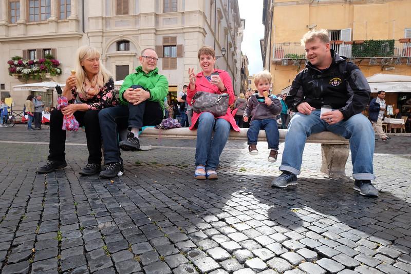 Rome-160514-73.jpg