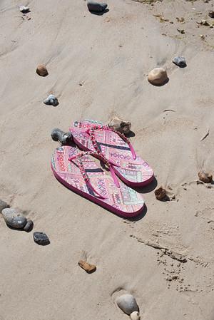 Janine Lowe Beach-95.jpg