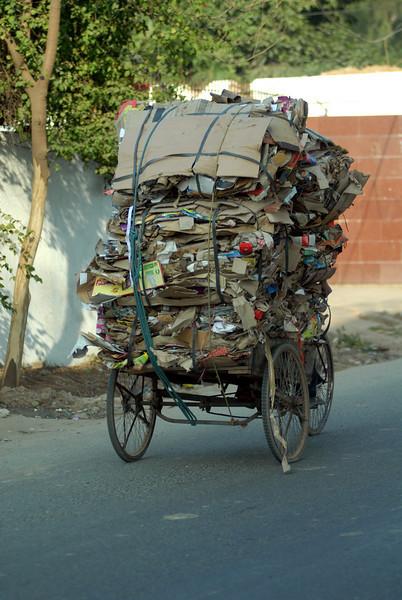 cardboard rickshaw.jpg