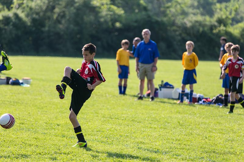 amherst_soccer_club_memorial_day_classic_2012-05-26-00881.jpg