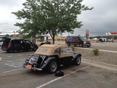 120513-Sun-Albuquerque-Amarillo