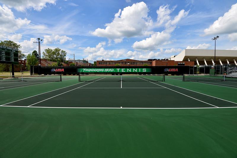 tennis7748.jpg