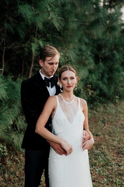 Morgan & Zach _ wedding -708.JPG
