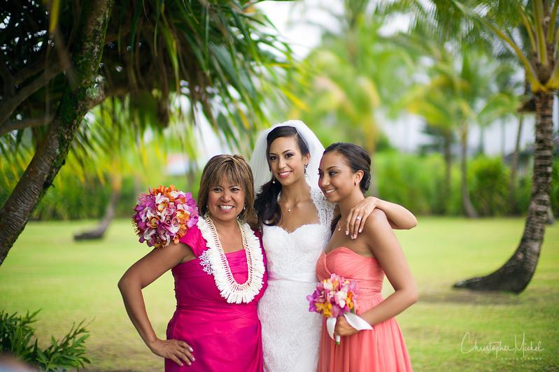 wedding_20120721_2194.jpg