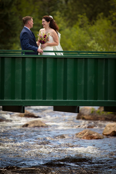 kenny + stephanie_estes park wedding_0134