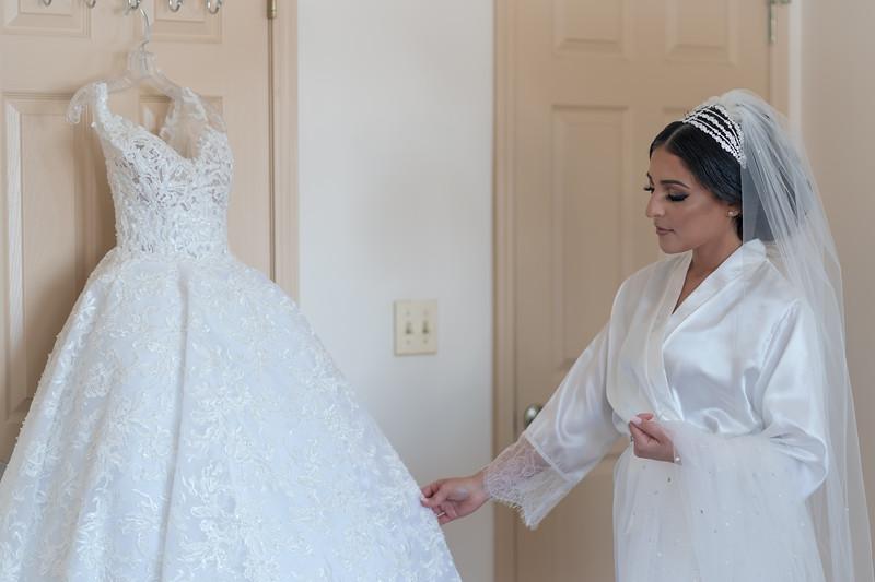 Heba&Jamal_bride-13.jpg