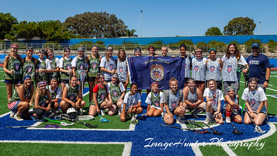 Shootout For Soldiers 2019