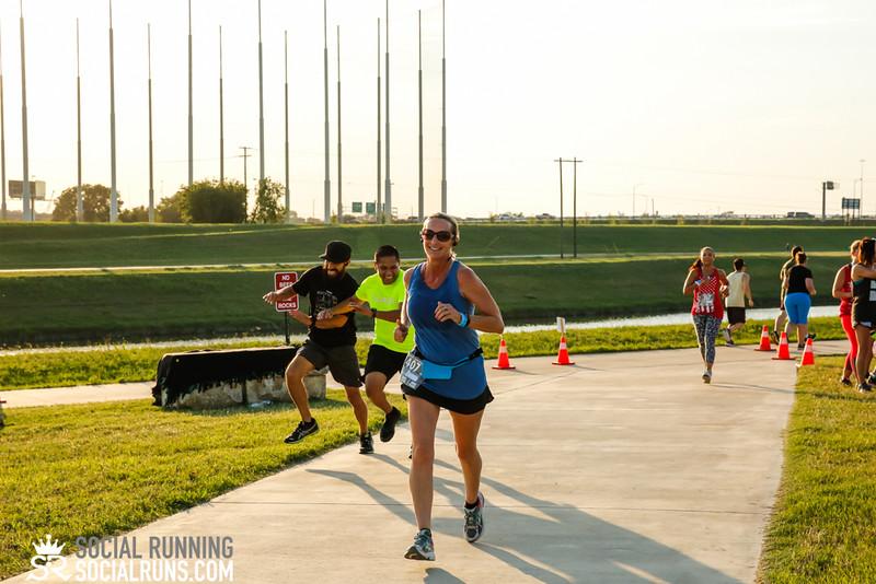 National Run Day 5k-Social Running-2854.jpg