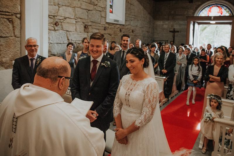 weddingphotoslaurafrancisco-218.jpg
