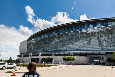 140906 ATT Stadium