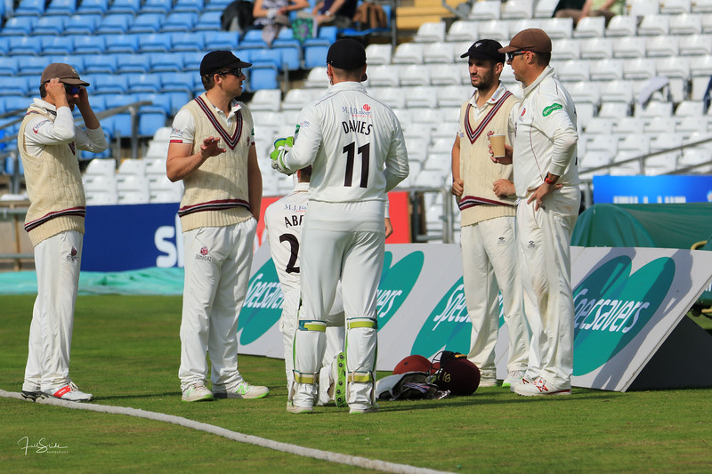 Yorkshire v Somerset Sept 2018-120.jpg