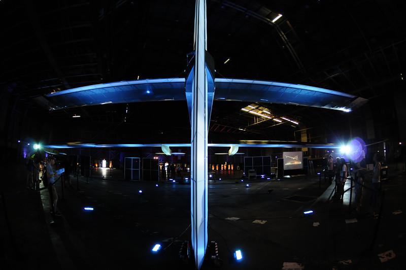 Solar_Impulse_Ronnie_Peters-20.jpg
