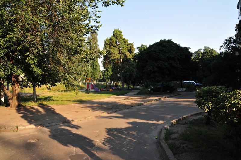 Kiev-Perova-11.jpg