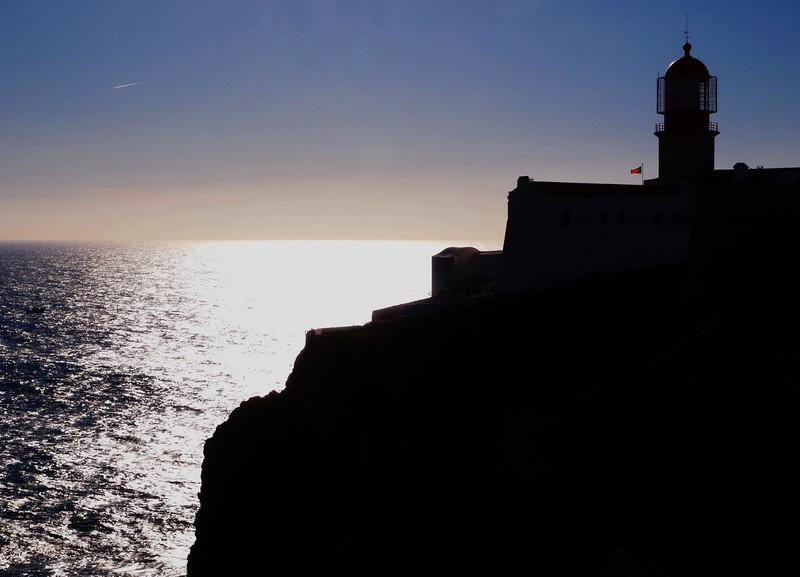 Cabo San Vincenzo 15-03-15 (77).jpg