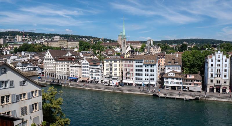 Switzerland-Zurich20.jpg