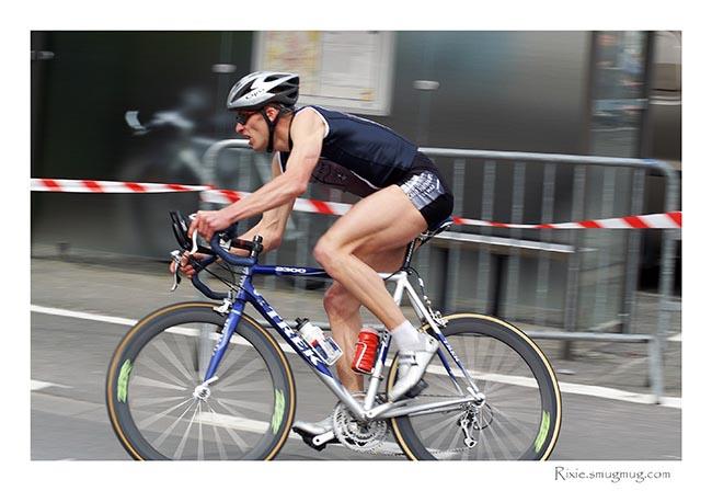 TTL-Triathlon-236.jpg