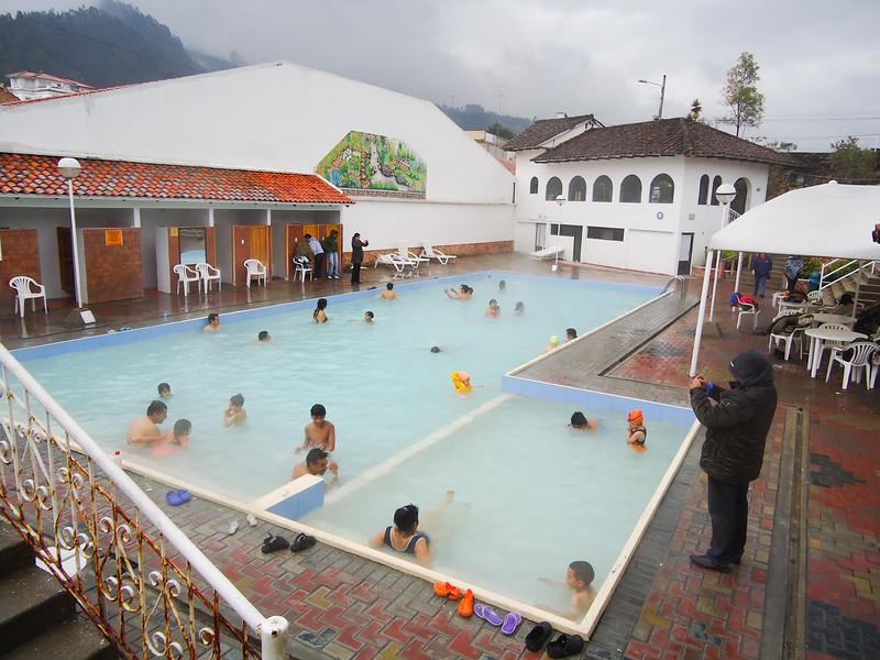thermal-pool_4903175422_o.jpg