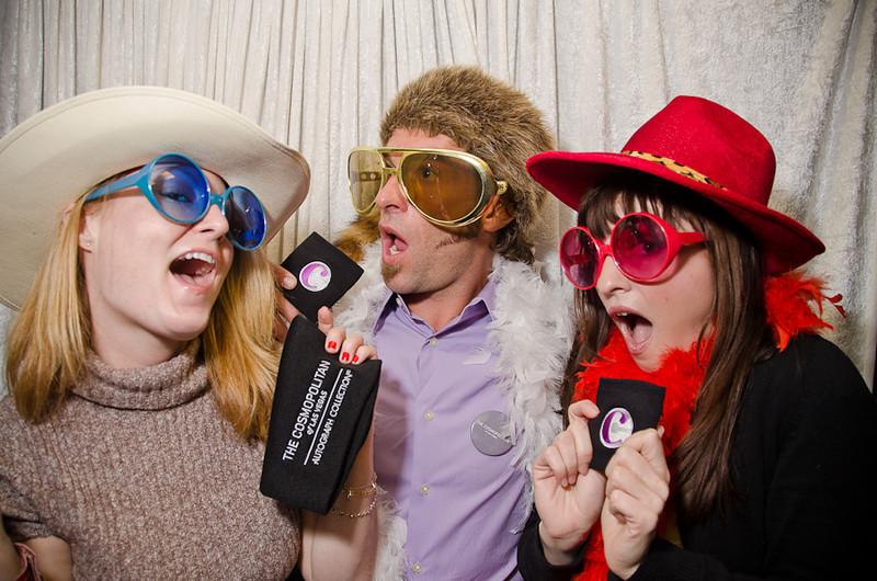 2011-01-23-The Cosmopolitan of Las Vegas@Sundance-Web Res-238.jpg