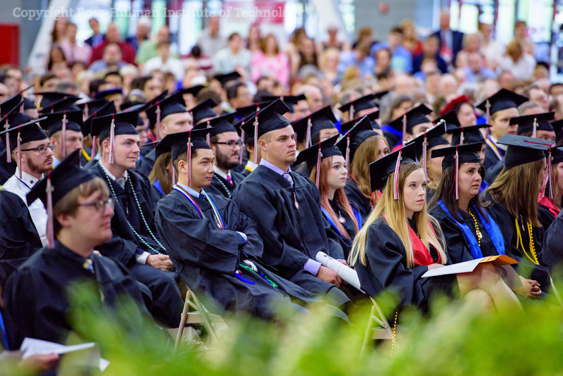 RHIT_Commencement_Day_2018-18908.jpg