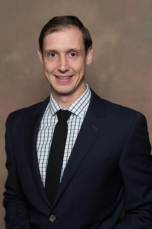Dr. Degmetic