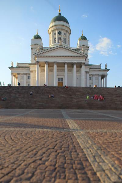 Helsinki 011.JPG
