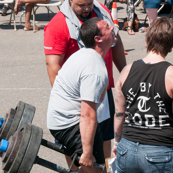 TPS Strongman 2014_ERF2202.jpg