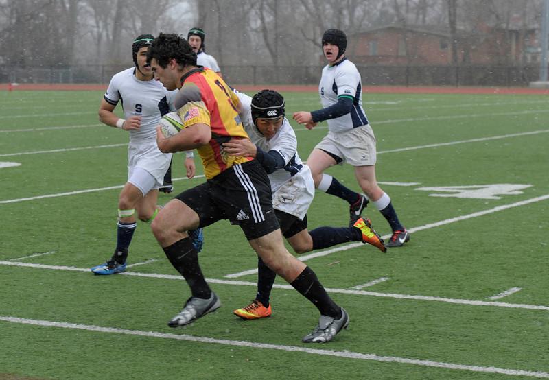 rugbyjamboree_261.JPG