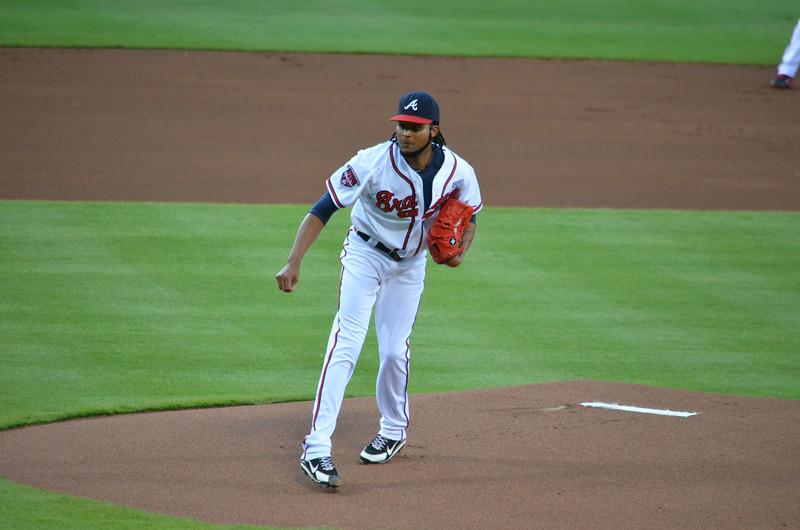 Braves 8-13-14 057.JPG