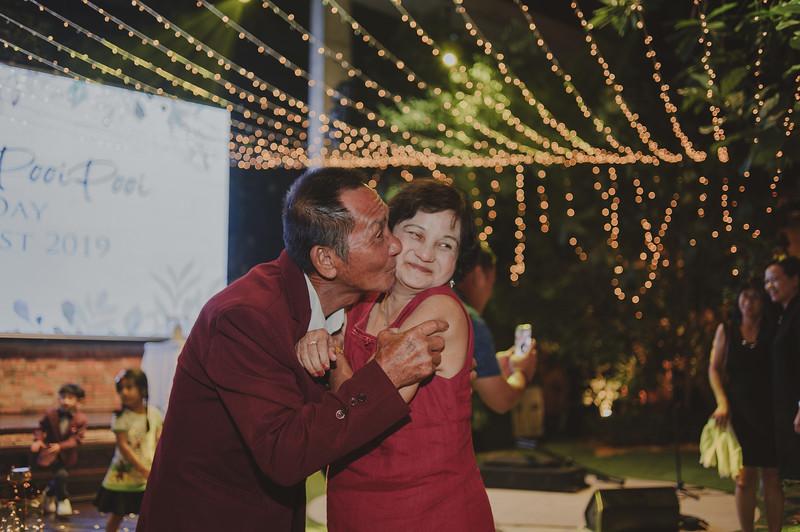 Dennis & Pooi Pooi Banquet-1088.jpg