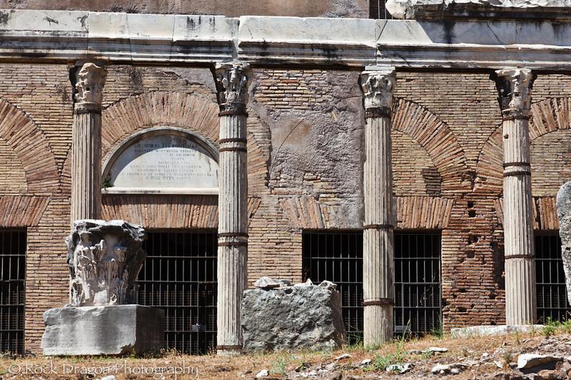 rome2-21.jpg