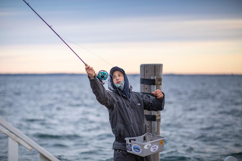 marthasvineyardderbyflyfishing.bcarmichael2018 (67 of 69).jpg