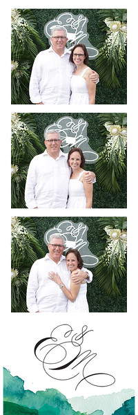 08.31.19 Fader Wedding