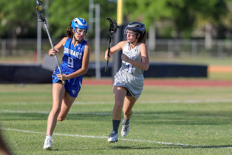 3.28.19 CSN Girls Varsity Lacrosse vs BCHS-51.jpg