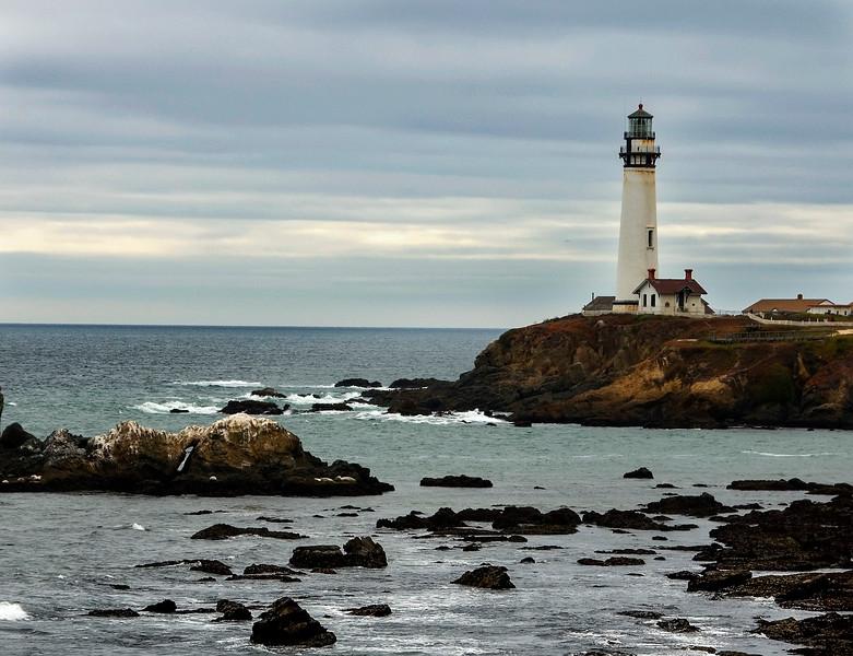 Pt lobos lighthouse2.jpg