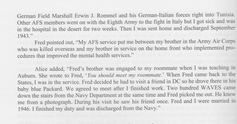 pg 1 war article.jpeg