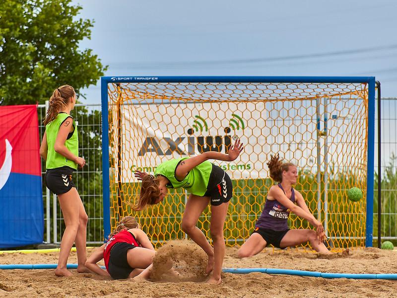 Molecaten NK Beach Handball 2017 dag 1 img 612.jpg