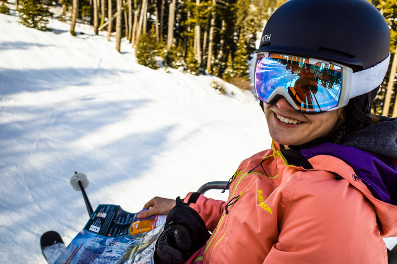 2020-0106 Bridger Bowl Ski Trip - GMD1040.jpg