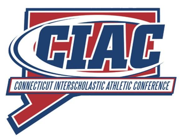 CIAC Logo