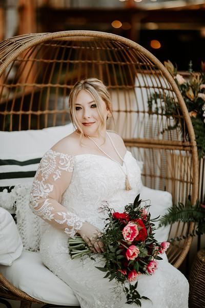 Real Wedding Cover Shoot 02-120.jpg