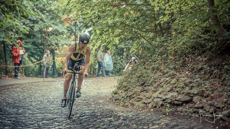 challenge-geraardsbergen-frankjacobs-25.jpg