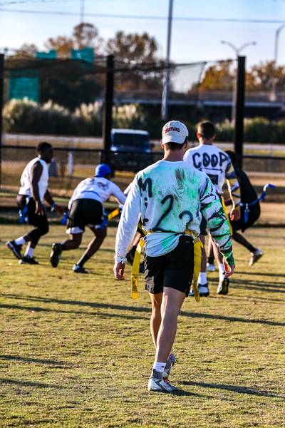 20191124_TurkeyBowl_118600.jpg