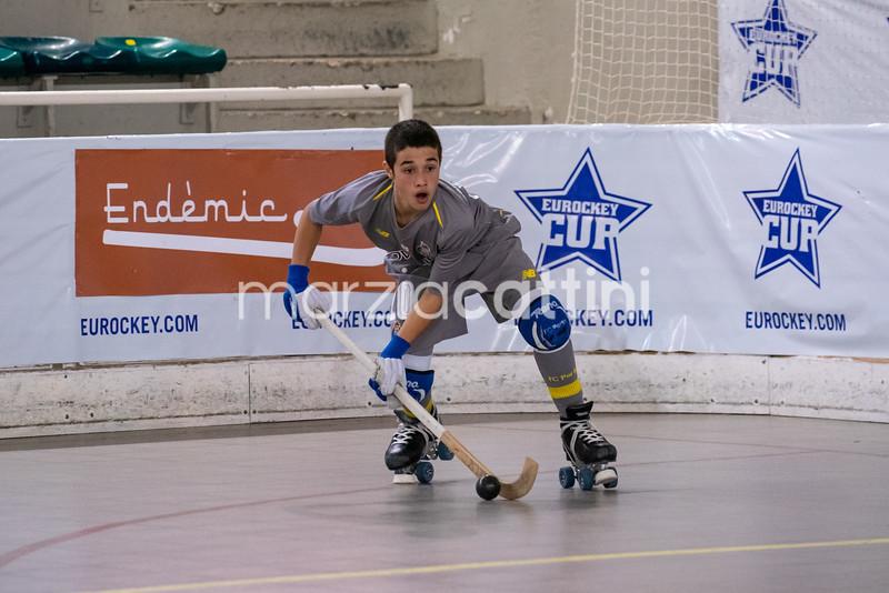 19-11-01-6Porto-Dinan5.jpg