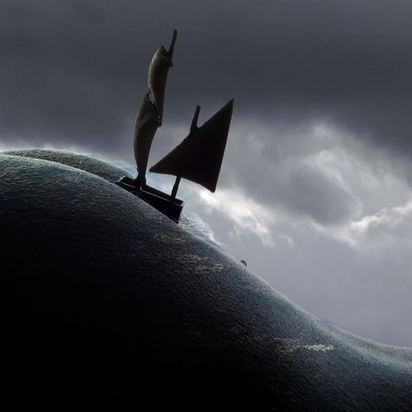 Tide high.jpg
