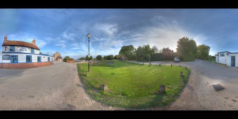 Jolly Sailor HDR Panorama 1.jpg