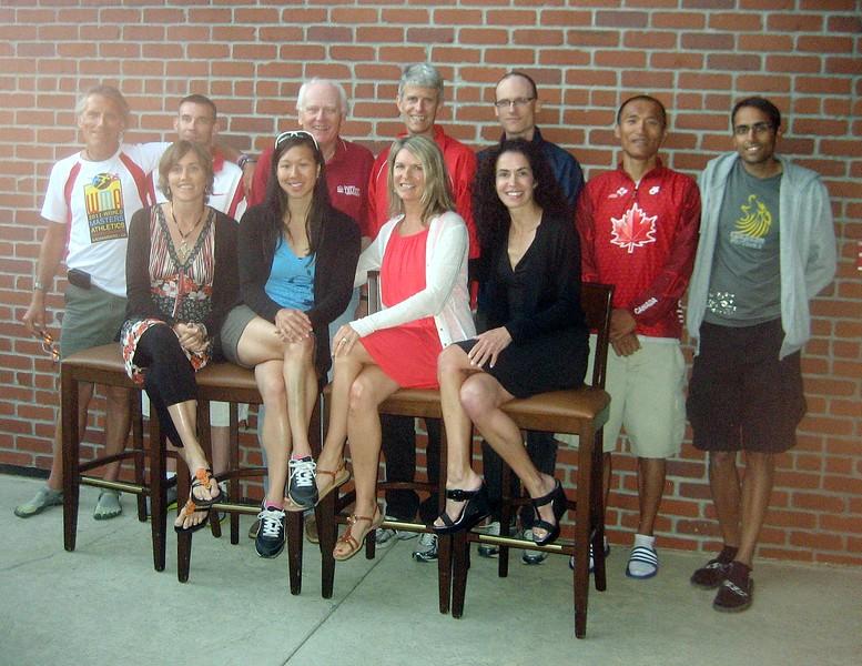Team Canada Party 054.JPG