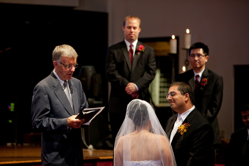 Emmalynne_Kaushik_Wedding-199.jpg