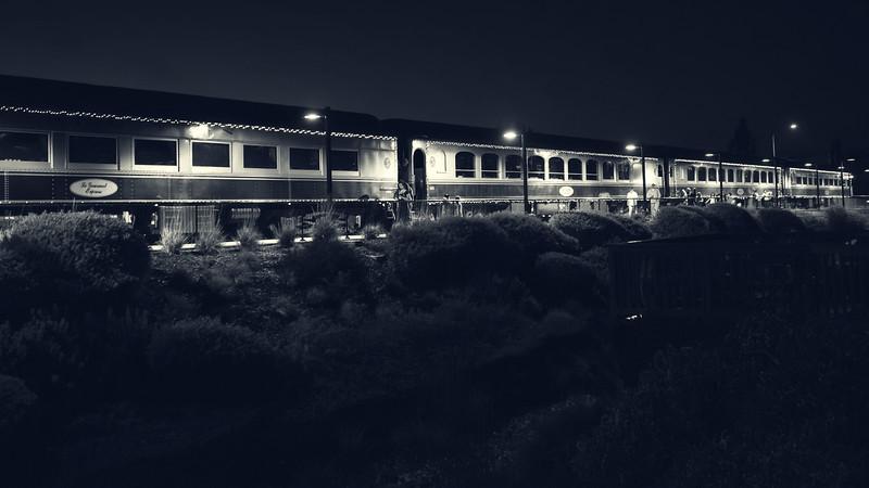 MLP_0406-Edit-2.jpg