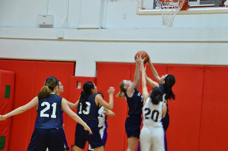 Sams_camera_JV_Basketball_wjaa-6644.jpg