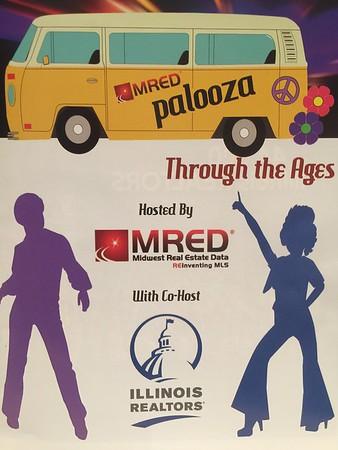 MREDpalooza 2017