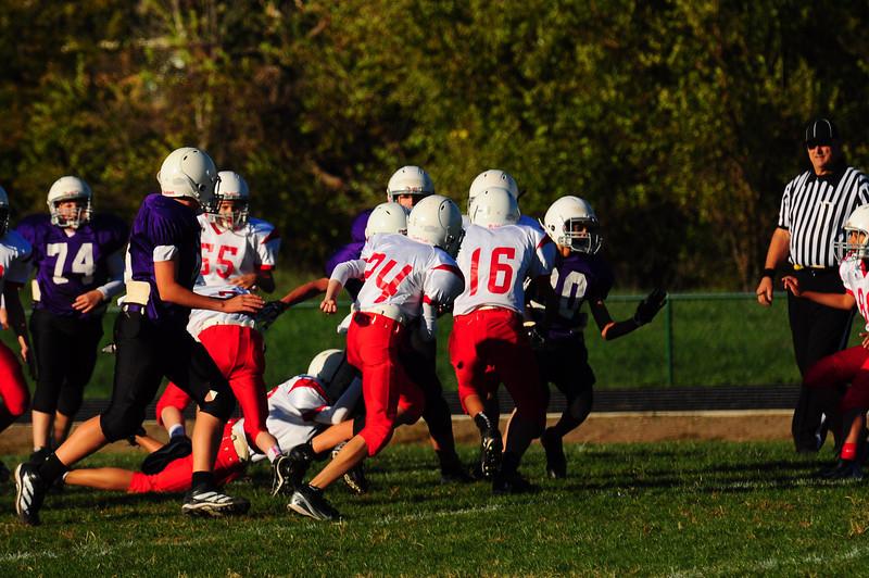 BVMS_Football-2-165.jpg